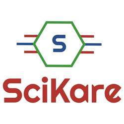 SciKare